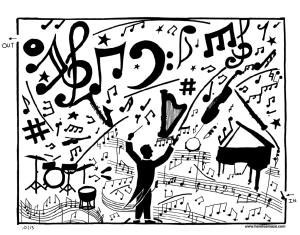 Orchestra-Maze2