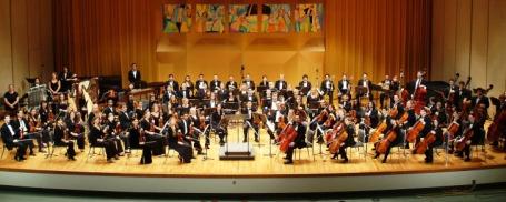 SymphonyOrchestra_720x283