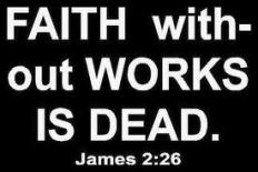 faithwithoutworks