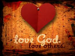 godsloveloveothers