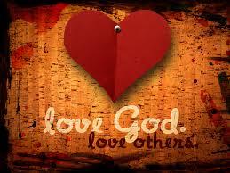 godsloveloveothers
