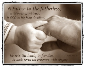 father-to-the-fatherless